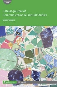 Catalan-Journal-of-Communication-and-Cultural-Studies-1-195x300-1
