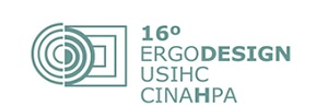 GRISS researcher, Jose Luis Valero attends to the 16th ErgoDesign